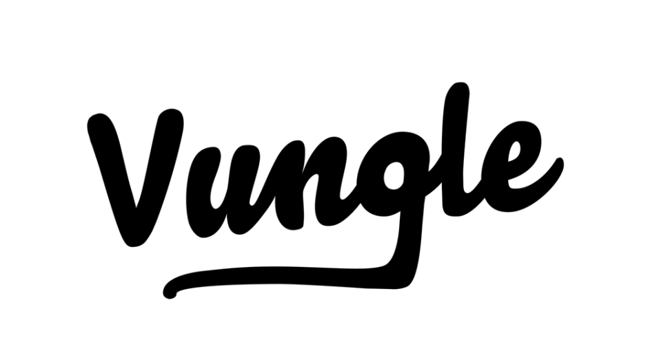 Vungle Logo