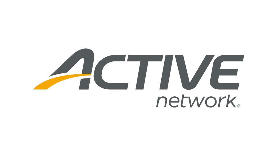 active-network - Image