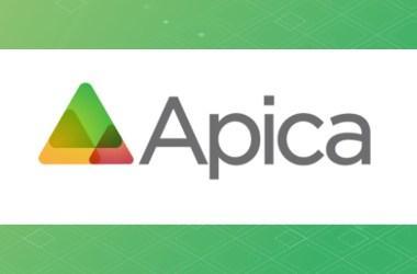 apicasystem - Image