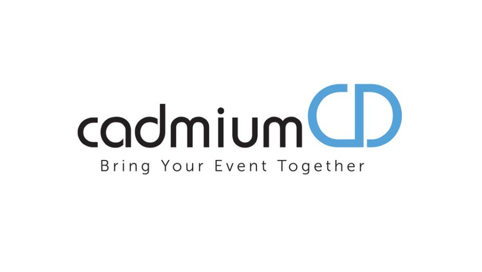cadmium cd - Image