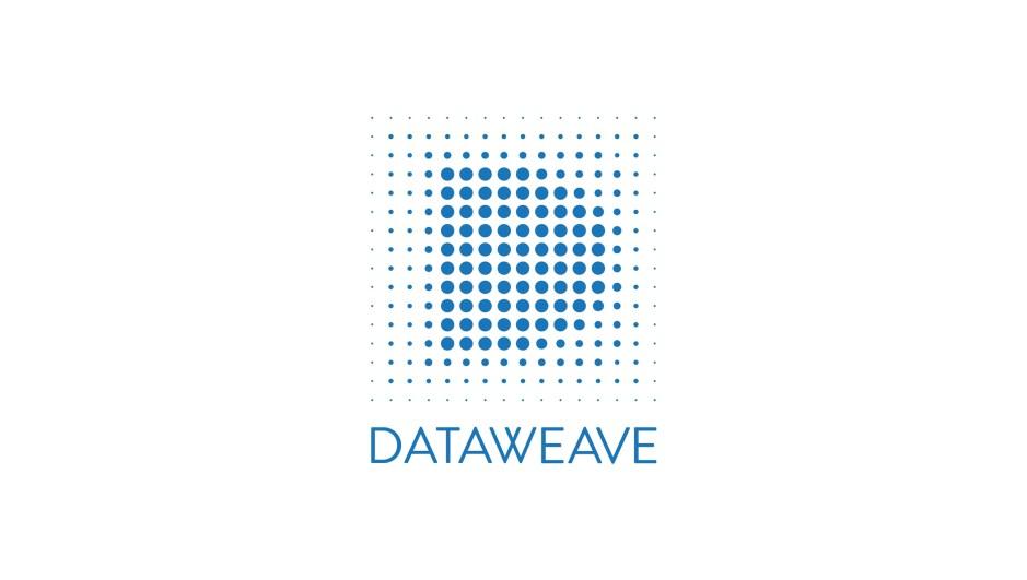 dataweaves - Image