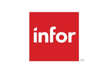 infor - Image