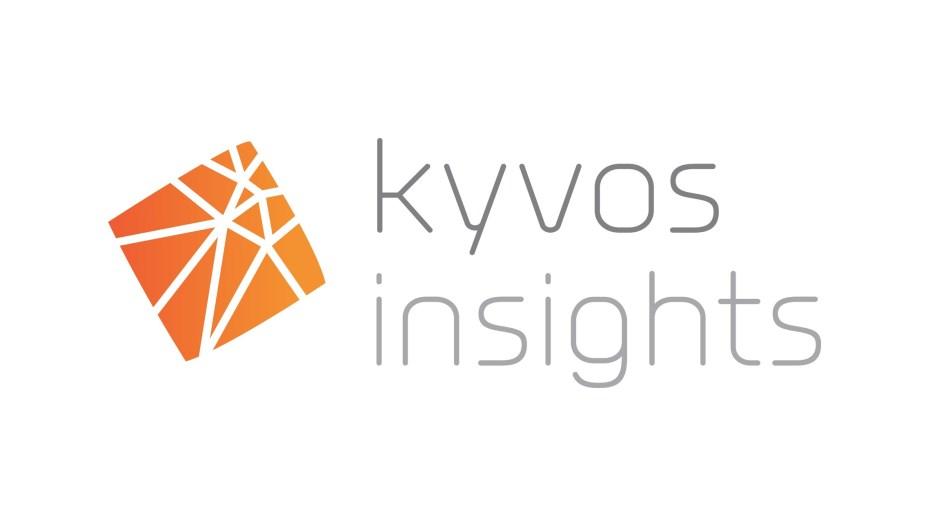 kyvos - Image