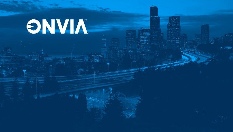 onvia - Image