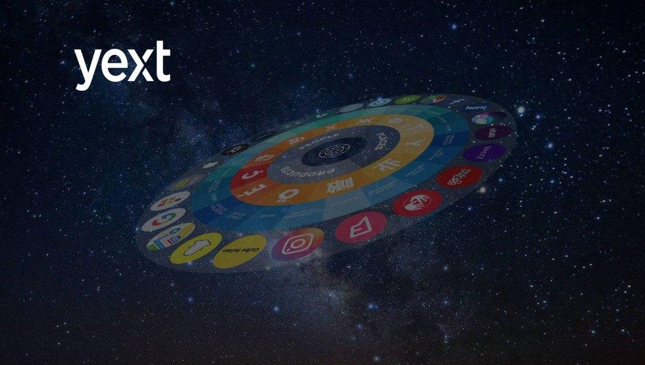 yext - Image