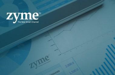 zyme - Image