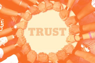 Why Our Customers Don't Trust Us, Why They're Right and How to Earn It Back