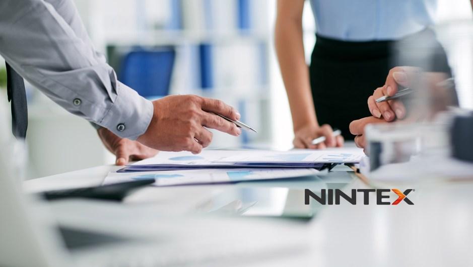 Nintex - image
