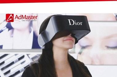 admaster - Image
