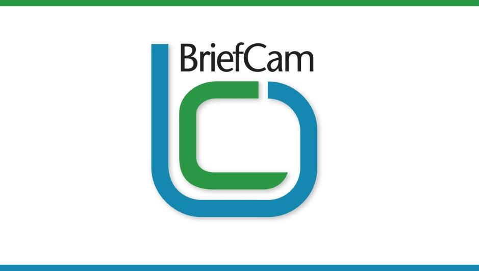 briefcam