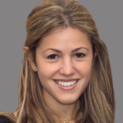 Caroline Stern Klatt