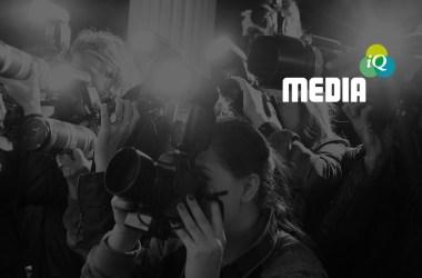 mediaiqdigital