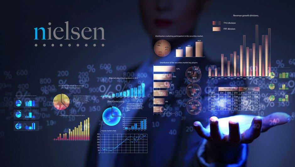 nielsen - image
