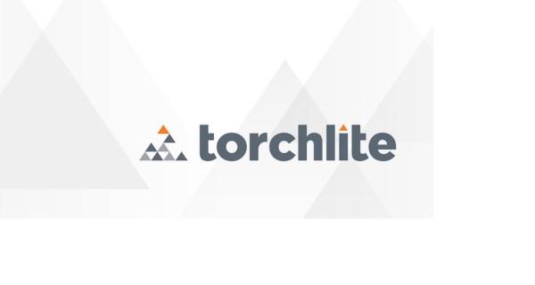 torchlite