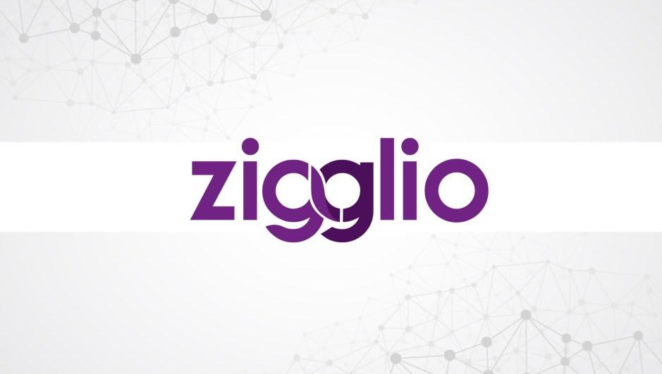 zigglio