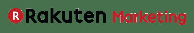 Rakuten Marketing Logo