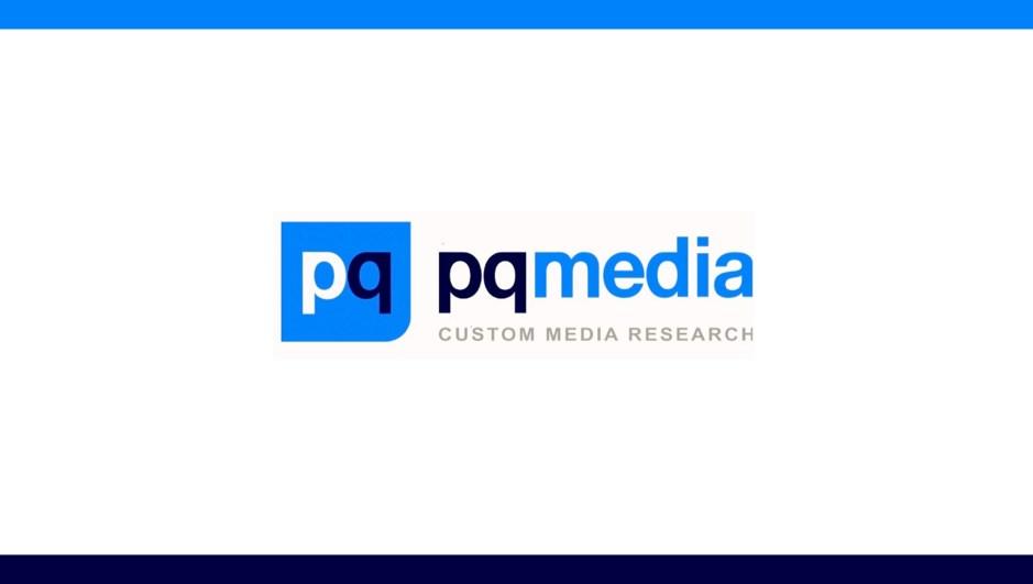 pqmedia