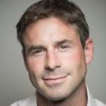 VidMob Raises $7.5 Million in Series A Financing