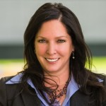Heather Gates