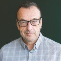 Yuri Khidekel