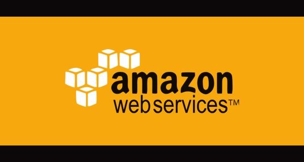 AWS Announces Amazon Sumerian to Build AR, VR