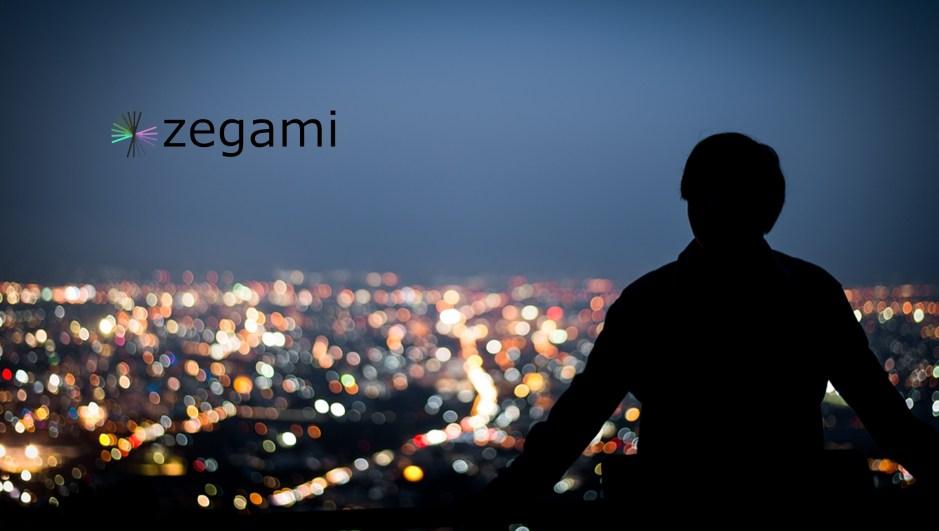 Zegami Launches Beta Cloud Platform
