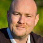 Paul Rosenfeld, VP of Marketing, Infusionsoft