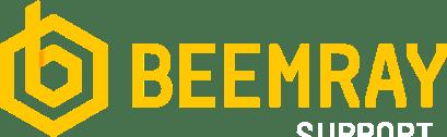 BEEMRAY