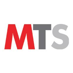 MTS 250 x 250