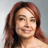 Mona Yousry