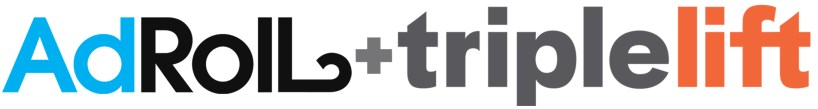 TripleLift and AdRoll Partner to Help Brands Drive Successful Performance Through Native Ads