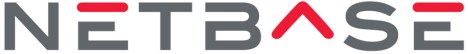 NetBase Solutions