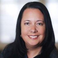 Patti Doyle, CEO and Co-founder, Vennli