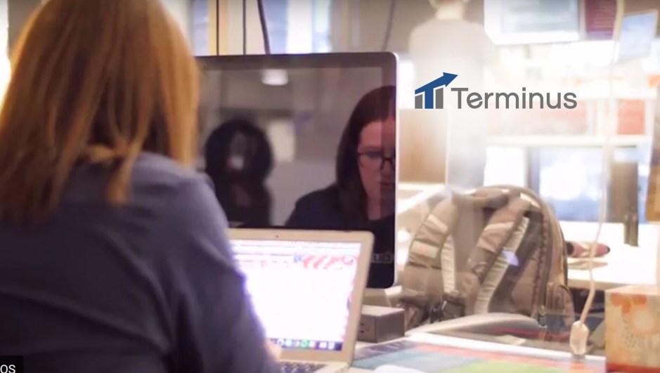 Terminus Acquires BrightFunnel