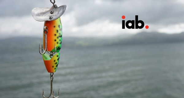 'IAB 250 Powered by Dun & Bradstreet' List Unveiled to Identify 'Direct Brands'