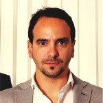 Headway Joins Elite Mobile Ad Fraud Coalition CAAF