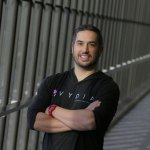 Vydia Raises $7M Series A Round to Advance its Leading Digital Rights Management and Monetization Platform