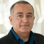 Aseem Chandra, Senior Vice President, Digital Experience Strategic Marketing at Adobe