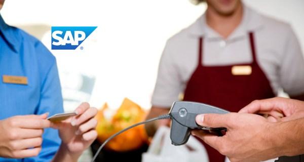 SAP Cloud Platform Delivers Customer Innovation for Intelligent Enterprises