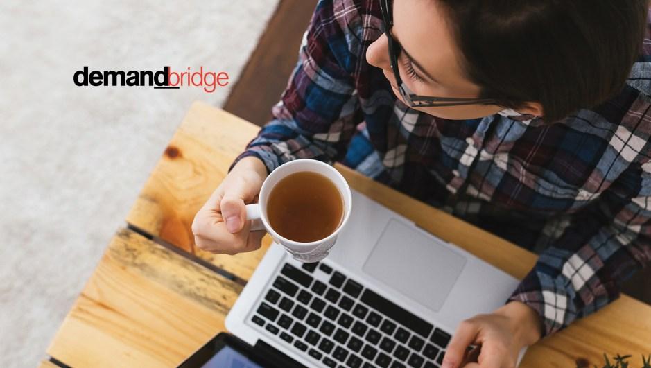 DemandBridge Announces Acquisition of Kramer-Smilko, Inc.
