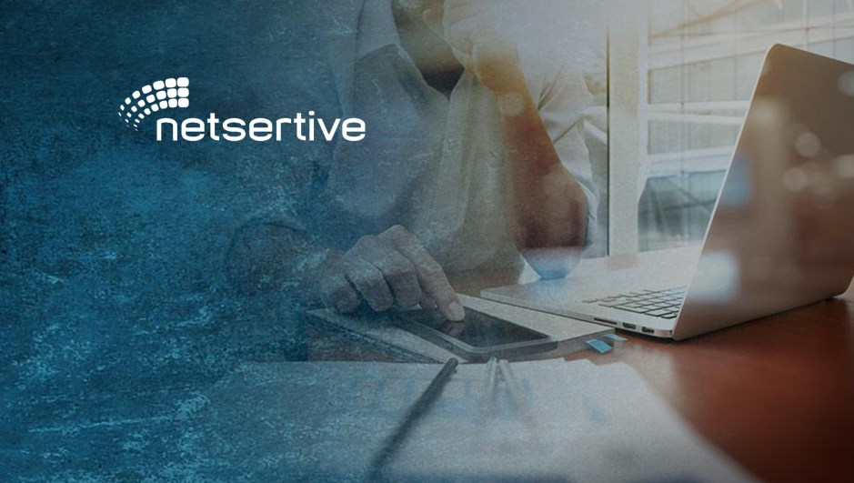 Netsertive Launches First Scalable Brand-to-Local YouTube Advertising Solution
