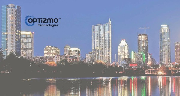 OPTIZMO Continues to Lead the Industry in Suppression List Management and Automation Strategy