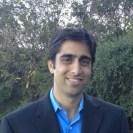 Amit Ahuja, Adobe Systems