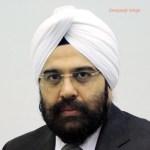 Amagi Names Deepakjit Singh Chatrath as CEO