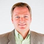 Invoca Becomes Premier Level Partner in Adobe Exchange Partner Program