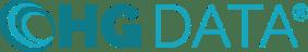 HG Data Logo