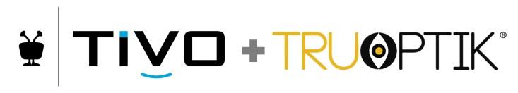 Tivo_Truoptik