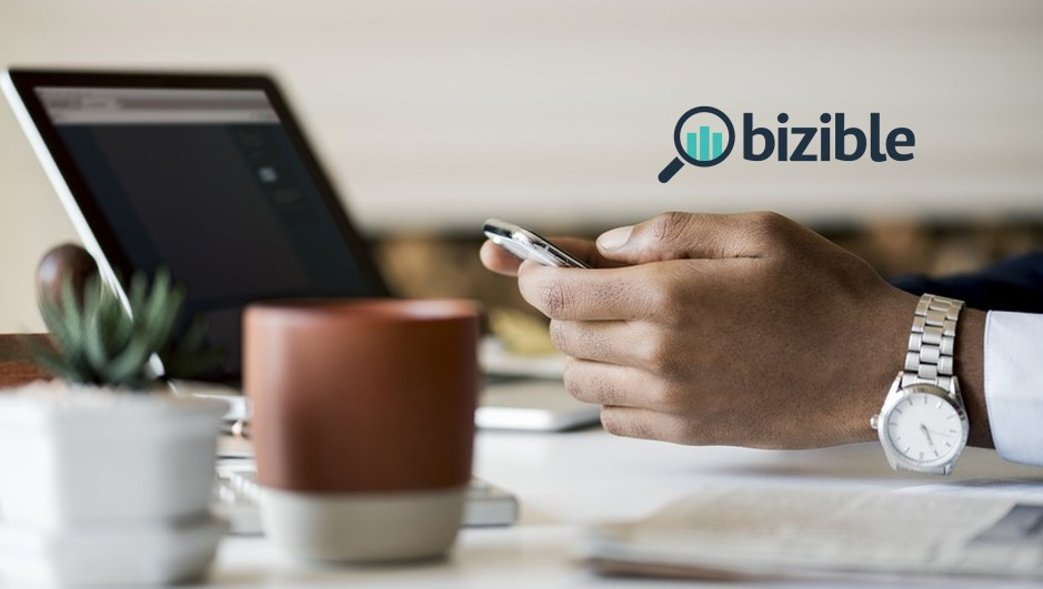 Madison Logic Partners with Bizible to Uncover ROI for B2B Marketers