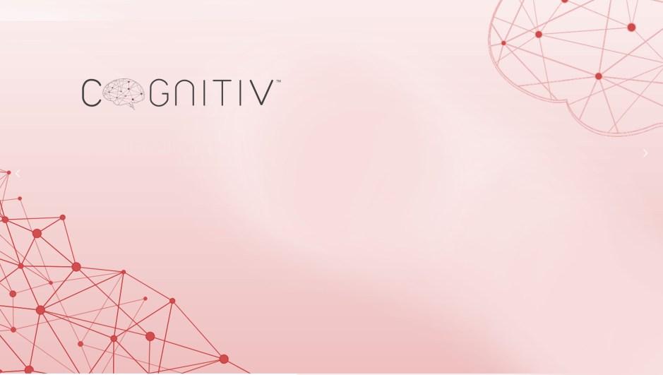 Cognitiv