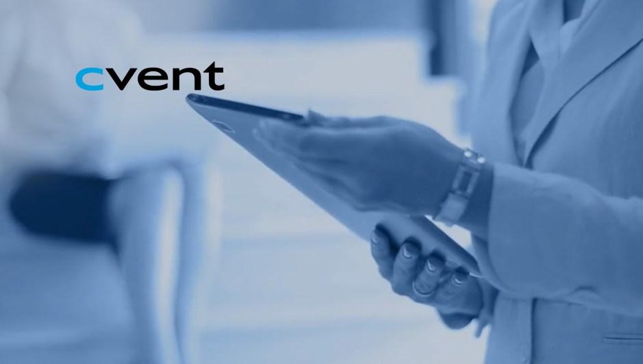 Cvent Announces Strong Customer Growth